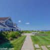 Marsh CEO pays $7.5M for a Nantucket estate called 'Road's End'