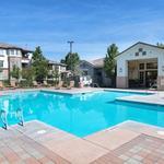 EXCLUSIVE: Sacramento County apartment property part of $193 million deal