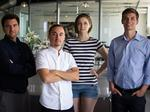 EXCLUSIVE: Influencer-finding startup moving to downtown Phoenix