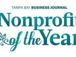 TBBJ names 2017 Nonprofit of the Year