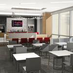 American Airlines opens new lounge at IAH