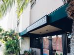 Medi-juana dispensary changes name to Aloha Green Apothecary