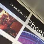 Live-work art studios in downtown Phoenix fetch $1.5M