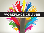 Thought Leader Forum: Workplace Culture