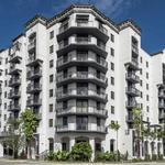 Year-old apartment complex in Miami-Dade sells for $61M
