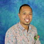 40 Under 40 Class of 2017: Jason Espero