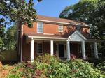 A first: Georgia Trust shines spotlight on historic treasures in Southwest Atlanta (SLIDESHOW)