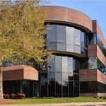 A 30-acre office park near Gwinnett Place mall sells for $19 million