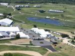 Airbnb sees 100% more rentals in Milwaukee for 2017 U.S. Open in Erin Hills