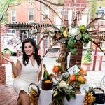 Diner en Blanc: Check out this preview of one of the year's hottest events