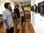 EXCLUSIVE: Storytelling project adds three Cincinnati neighborhoods