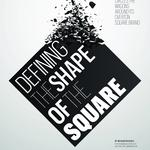 Cover Story: <strong>Loeb</strong> trademark defines shape of Overton Square