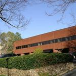 Investors buy another Southside office building