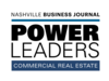 2017 Power Leaders in Commercial Real Estate: Professional Services