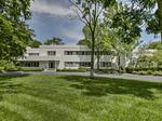 Home of the Day: Contemporary Meyer Circle Estate