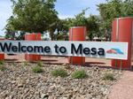 See who is landing jobs and a $76M automated production center near Apple in Mesa