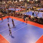 Large recreation venues drive hospitality, entertainment development