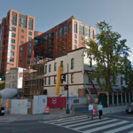 Neighbor vs. neighbor: The saga of Cloakroom's rooftop continues in Mount Vernon Triangle