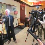 'A difficult two years' ahead as Wright State enacts cuts (Video)
