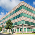 Valley Creek Corporate Center sells