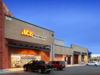 North Valley shopping center sold for $2.63M