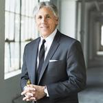 Mark Mantovani to challenge Steve Stenger for <strong>St</strong>. <strong>Louis</strong> County executive