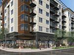 Suddenly, Sammamish is an apartment development hotspot