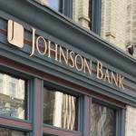 Johnson Bank opens West Milwaukee community lending office