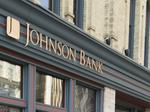 Johnson Bank opens West Milwaukee community lending office