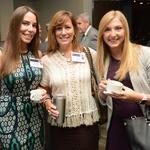 Atlanta Business Chronicle's Grow Georgia Summit (SLIDESHOW)