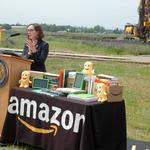 Amazon to add 1,000 new jobs in Portland