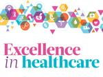 Excellence in Healthcare winners honored