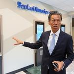Bank of America launches new high-tech (peopleless) financial centers around U.S. (PHOTOS)