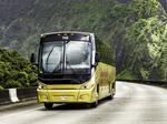 Royal Star Hawaii adds state-of-the-art buses to fleet