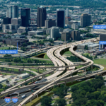 What the I-20/59 bridge project means for Birmingham business