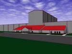 HarbisonWalker breaks ground on new plant in Ohio