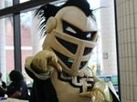 UCF narrows the field to 8 semifinalists for presidency
