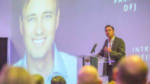 Reports: Steve Jurvetson left DFJ after troubling pattern of extramarital affairs, lies