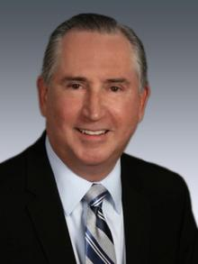 Frank Compiani | People on The Move - South Florida Business Journal