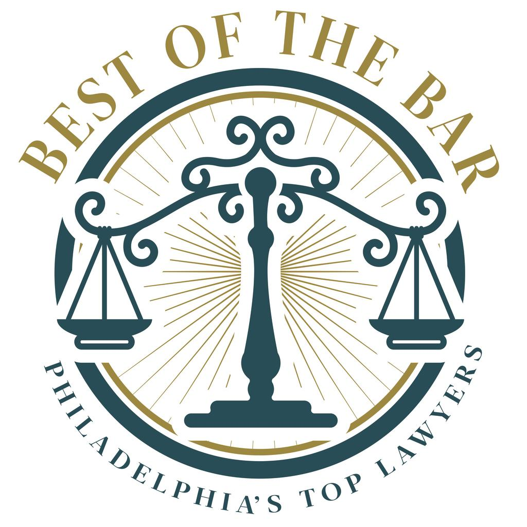 Best of the Bar: Philadelphia's Top Lawyers
