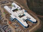 St. Elizabeth's next hospital takes shape: PHOTOS