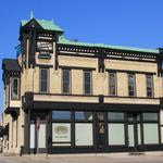 Another Fifth Street building sells in Walker's Point