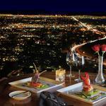 See 22 of Arizona's best al fresco restaurants, according to OpenTable