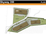 EXCLUSIVE: $15M development set for 17-acre Louisville site