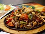 Mexican restaurant chain expanding to Owings Mills