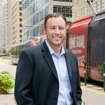 Braun Enterprises closes on Uptown office building, plans renovations