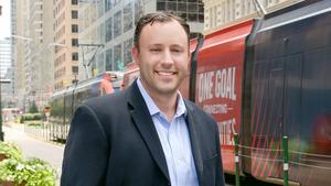 Exclusive: Braun Enterprises under contract on Galleria office building