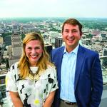 EY Entrepreneur Of The Year: Why co-CEOs of Noonday Collection are rooted in a noble cause
