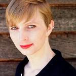 Media: Chelsea Manning speaks out