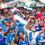 Piazza at Schmidt's to host official Sixers draft party